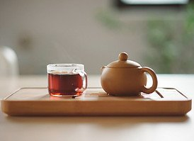 lapacho tea may reduce fat ingestion and has positive effects on skin