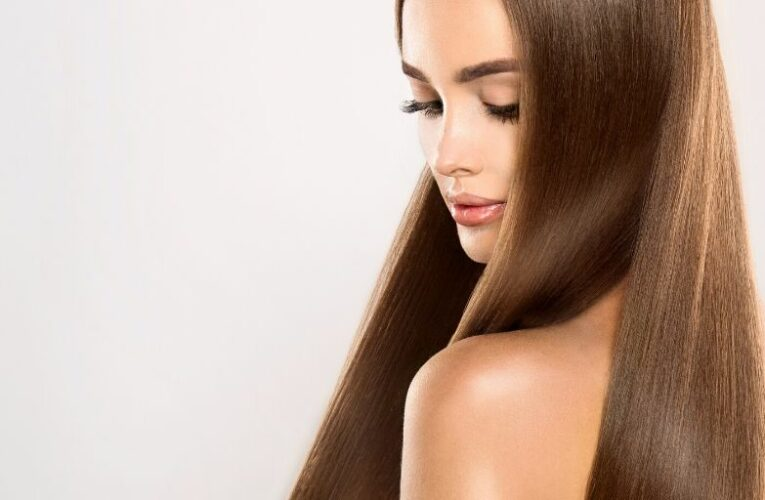 How To Make Hair Grow Faster Naturally [ 2020]