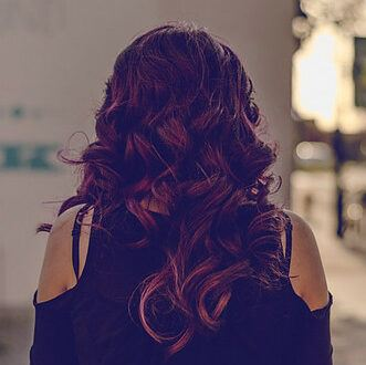 can collagen make hair grow faster