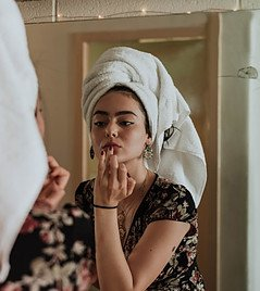 daily skin routine matters most if you want to have young looking skin