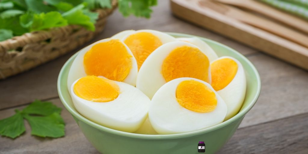 Do Eggs Increase Cholesterol Levels? Powerful Facts [2020]