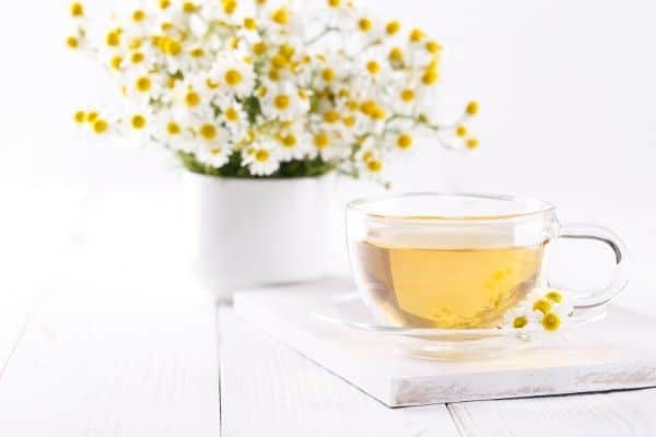 How Long Does It Take Chamomile Tea To Make You Sleep?
